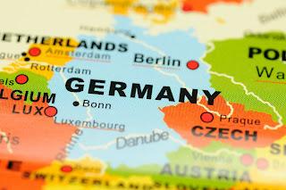اللجوء في المانيا 2016 أول القرارات وأبرز التنبؤات