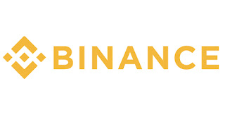 https://www.binance.com/?ref=12261516