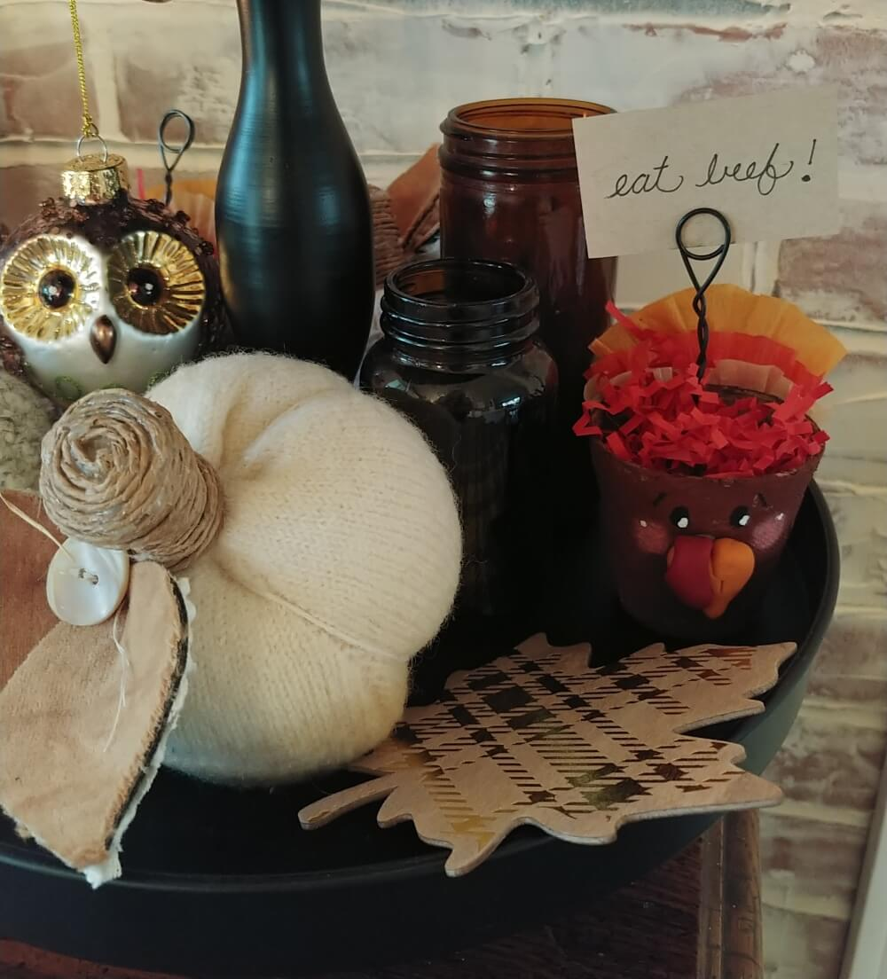 https://www.littlevintagecottage.com/2020/10/peat-pot-turkeys.html