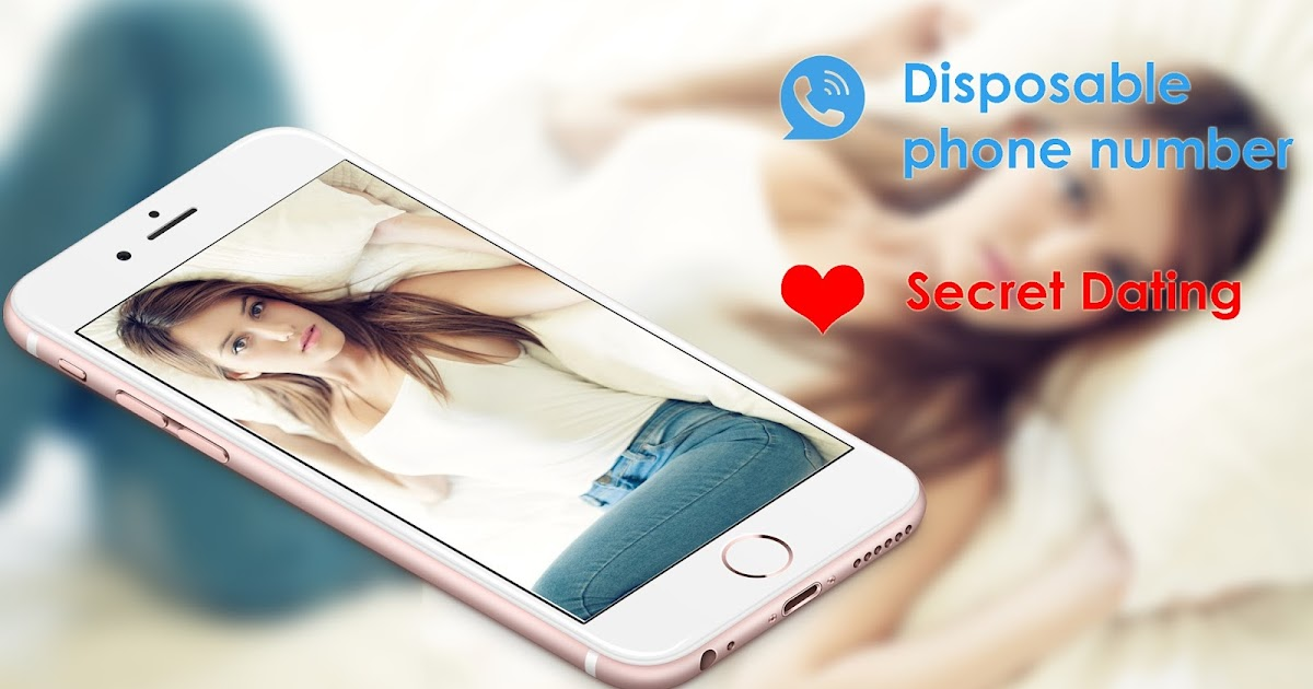 exchanging phone numbers online dating