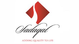 Sadaqat Limited Jobs Accounts Managers