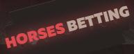 horses-betting обзор