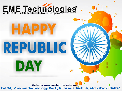 http://www.emetechnologies.com/industrial-training-in-chandigarh/
