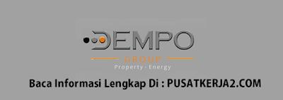 Lowongan Kerja Terbaru Padang Bulan November 2019