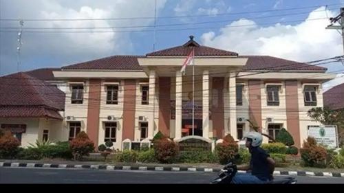 Sandera Wajib Pajak, KPP Pematangsiantar Dinilai Hakim Lakukan Tindakan Melawan Hukum