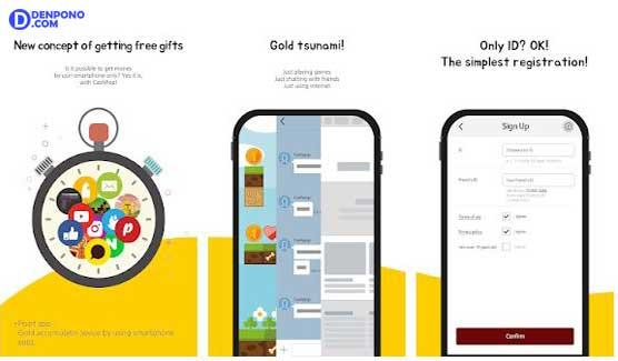 Pulsa pada suatu Smartphone sangatlah penting Mau Dapat Pulsa Gratis? Ikuti Cara Berikut Ini