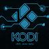 Diccionario Kodi - Que es y para que sirve