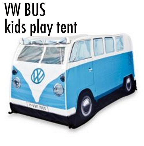 Playroom Workroom Bedroom 1965: Kandeeland: 7 Of The Coolest Play Tents