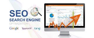 Tekinfom - Blog Teknologi, Komunikasi dan Internet Marketing