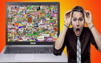 تحديات,الربح,هواتف ذكية,ربح المال,مقالب,ربح,مواقف غبية,الربح من الانترنت,التداول,هواتف غبية,تحدي,موقع ربحي,ناس غبية,قوانين غبية,مواقع الربح,مواقع إجتماعية,دولار,مواقع,مواقع الفيرال,الناس غبية,قوانين غريبة,مواقف,الهواتف الغبية,المواقع,غبية,هوانف ذكية