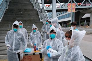 who-warning-for-south-east-asia-coronavirus
