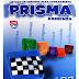 Prisma A1 - Sách tiếng Tây Ban Nha A1