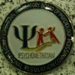 psychometrician logo