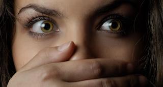 Ηράκλειο: Η μεγάλη παγίδα στο δρόμο 17χρονης μαθήτριας – Εφιάλτης λίγο πριν επιστρέψει σπίτι της!