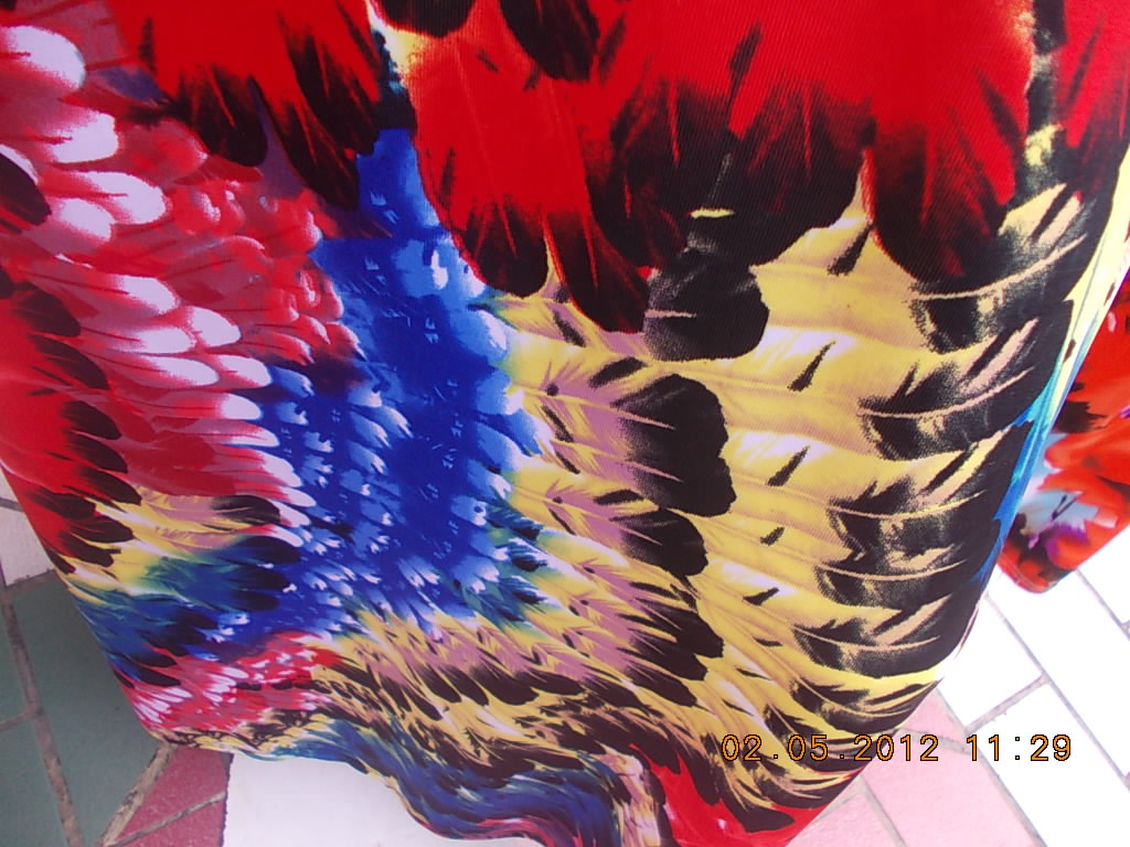 4b8ebb42c 4. Encourage them on good merchandising  colors