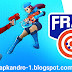 FRAG Pro Shooter MOD APK Unlimited Money Coins Gems 1.5.1 Terbaru