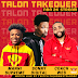 Hawks Talon GC To Play NBA 2K21 with Grammy® Award-Nominated Producer and Recording Artist Sonny Digital Today - @HawksTalonGC @SonnyDigital