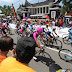 Etape II Tour de Singkarak 2019