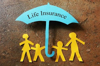 The Upside to Life Insurance Benefits