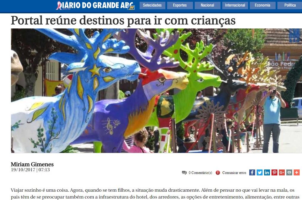 http://www.dgabc.com.br/Noticia/2791072/portal-reune-destinos-para-ir-com-criancas