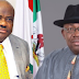 Leave Party Immediately, Wike Tells Dickson