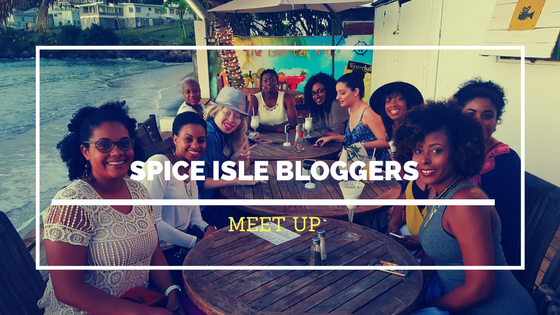 Musing :: Style :: SpiceBlogger Meet Up