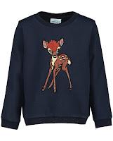 https://www.jbc.be/nl-be/meisjes/meisjes-2-7-jaar/truien/093252.html?dwvar_093252_color=BLD