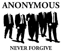 Is Anonymous Controlled Opposition?