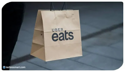 uber eats closed down in eight markets