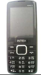 Download Intex Force 2 Flash File Fix All Software Problem