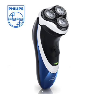 Philips Norelco PT724 Electric Shaver