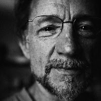 Peter Tork - His Life and His Instruments