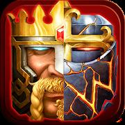Clash of Kings Apk İndir - v6.22.0