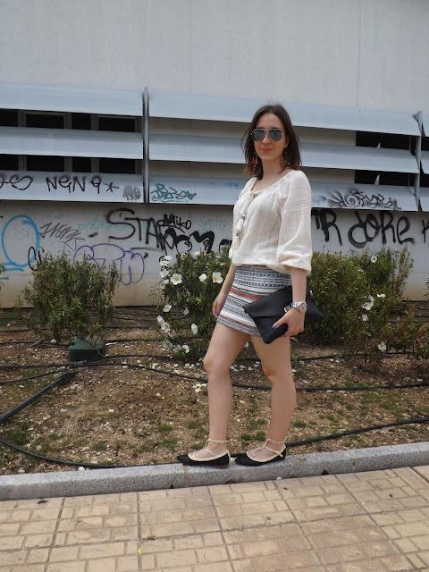 http://conndenoemi.blogspot.com.es/2016/06/falda-etnica.html