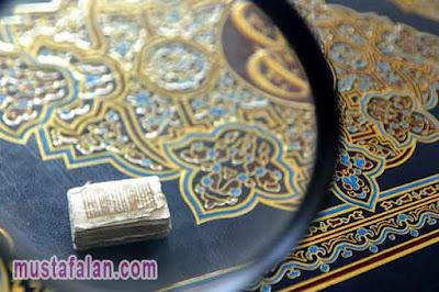 kata kata muslimah untuk sahabat