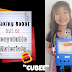 DIY Robot Using Recycled Materials for Math & Science Week Activity