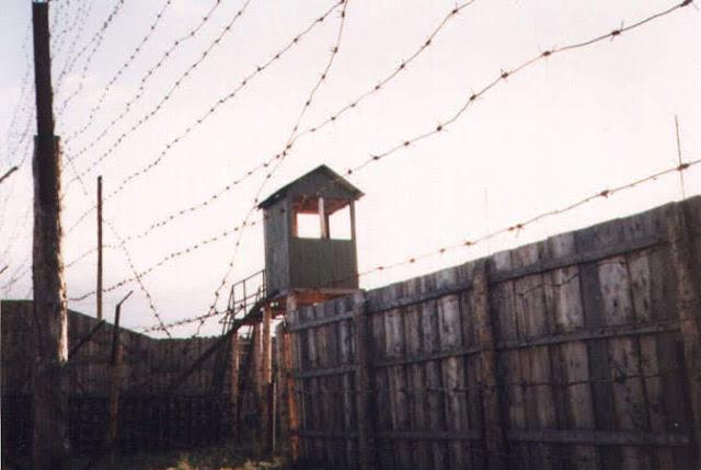 Europa denuncia aumento de presos en Azerbaiyán