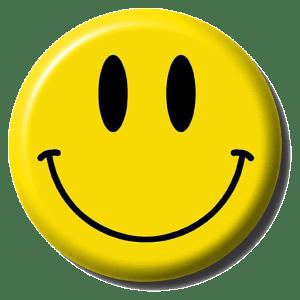 Lucky Patcher v8.8.9 Mod Color APK