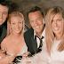 """O Especial de """"Friends"""" é oficialmente confirmado para o HBO Max"""