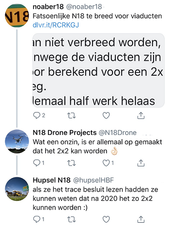https://www.borculo.info/2019/09/fatsoenlijke-n18-te-breed-voor-viaducten.html?utm_source=dlvr.it&utm_medium=twitter