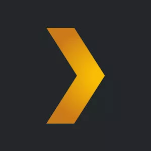 plex full unlocked apk