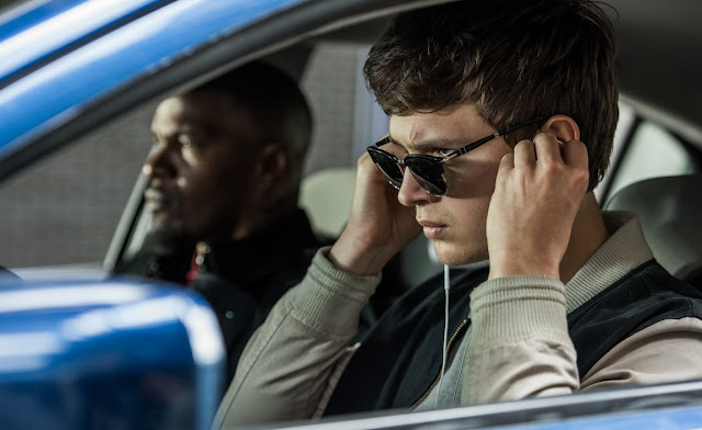 Film Baby Driver (2017)1