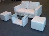 penyewaan sofa double jakarta