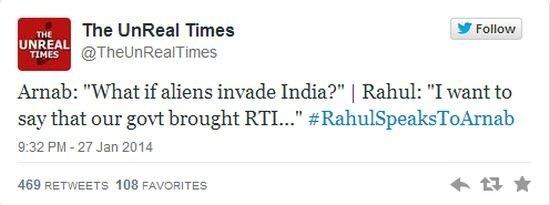 rahul gandhi funny memes 26
