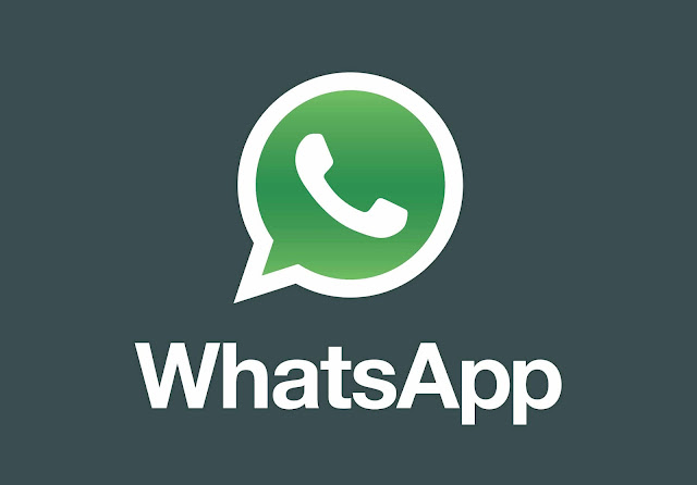 WhatsApp To Roll Out Unsend Message Feature In Its Messaging Platform Soonest
