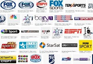 Channels-Sports-free-iptv-m3u-list