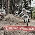 Troy Brosnan y Myriam Nicole Vencen en la Copa del mundo de Descenso de Vallnord