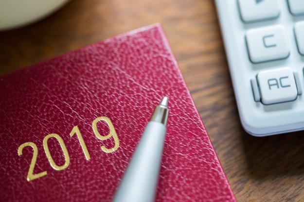 Έτοιμος για εκλογές τον Μάιο ο Τσίπρας, γρίφος η ακριβής ημερομηνία