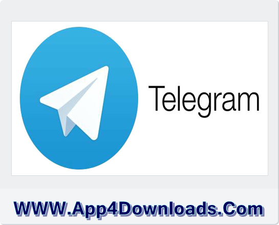 Telegram 3.13.1 Download For Android