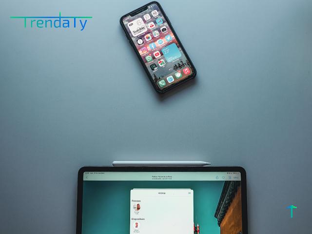 طرق مؤكدة لتحسين عمر البطارية على أجهزة iPhone التي تعمل بنظام iOS 14.